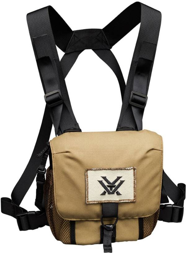 Vortex GlassPak Binocular Harness product image