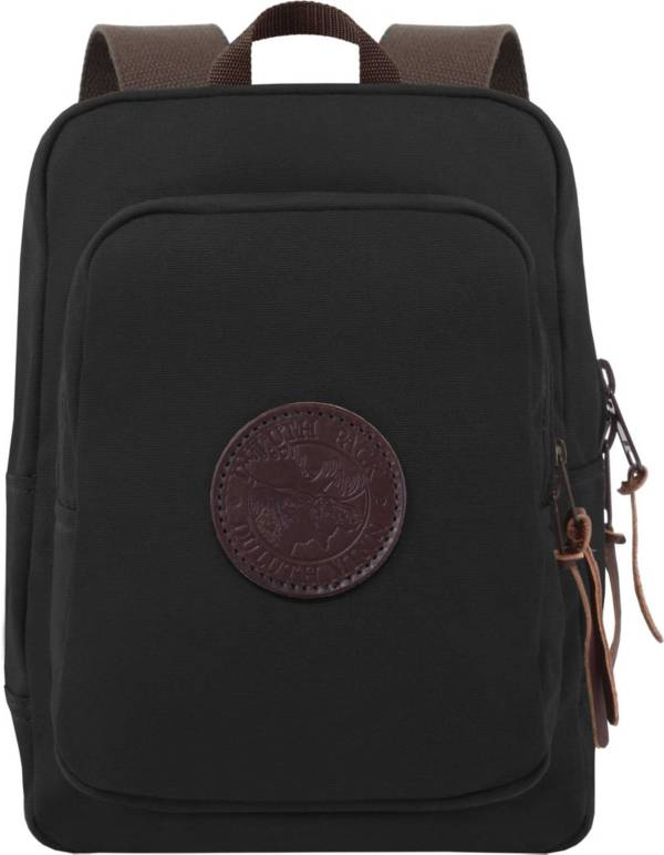 Duluth Pack Small Standard Backpack product image
