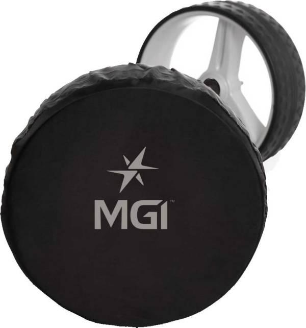 MGI Zip Rear Wheel Covers product image