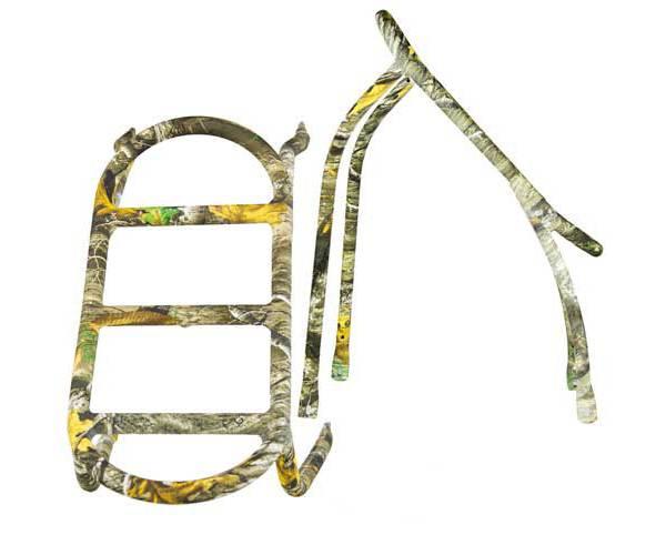 QuietKat Pannier Rack product image