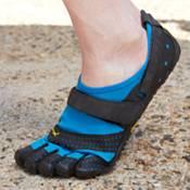 Vibram Women's FiveFingers V-Aqua Water Shoes product image