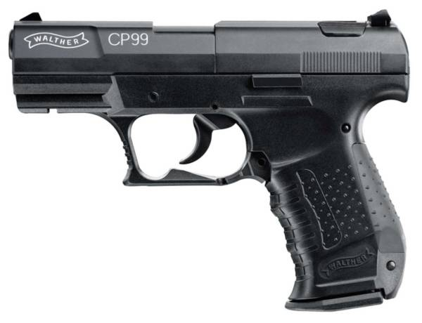 Walther CP99 Air Gun Package product image
