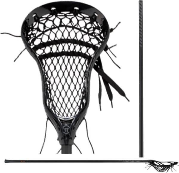Warrior Men's Burn Next Defensive Lacrosse Stick product image