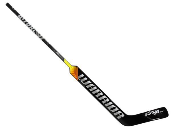 Warrior Intermediate Ritual V1 SR+ Ice Hockey Goalie Stick product image