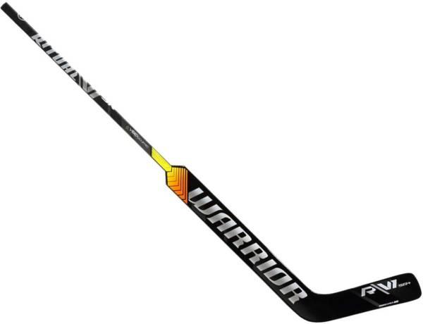 Warrior Senior Ritual V1 SR+ Ice Hockey Goalie Stick product image