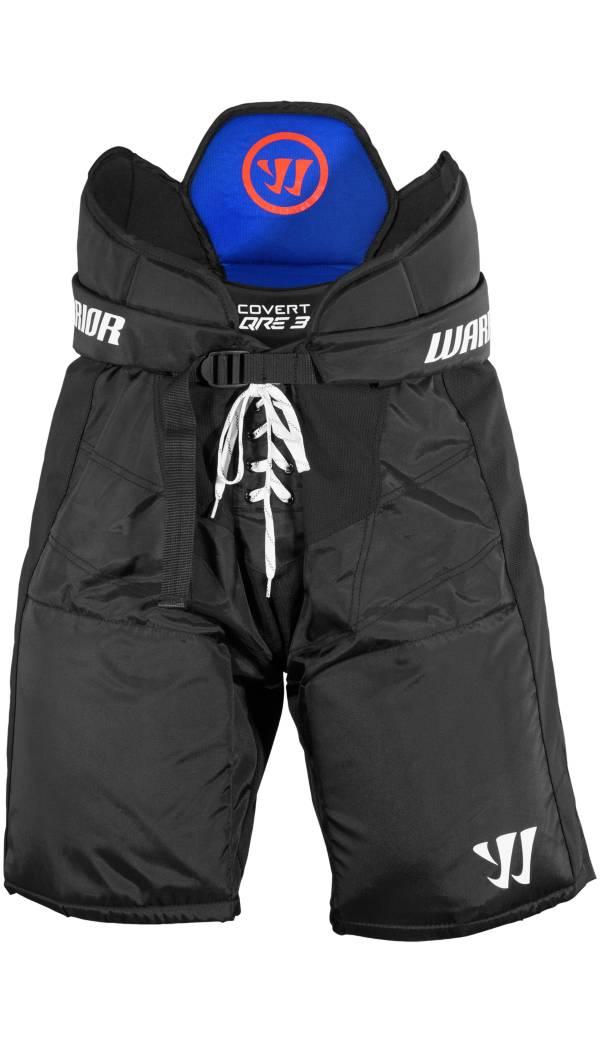 Warrior Senior Covert QRE3 Ice Hockey Pants product image