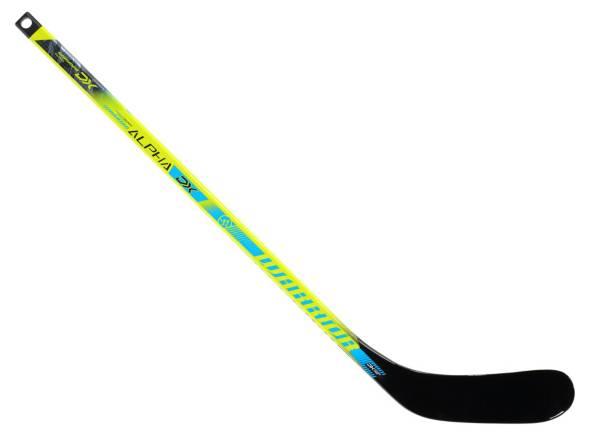 Warrior DX Mini Ice Hockey Stick product image