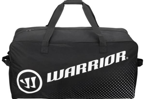 Warrior Q40 Carry Hockey Bag product image