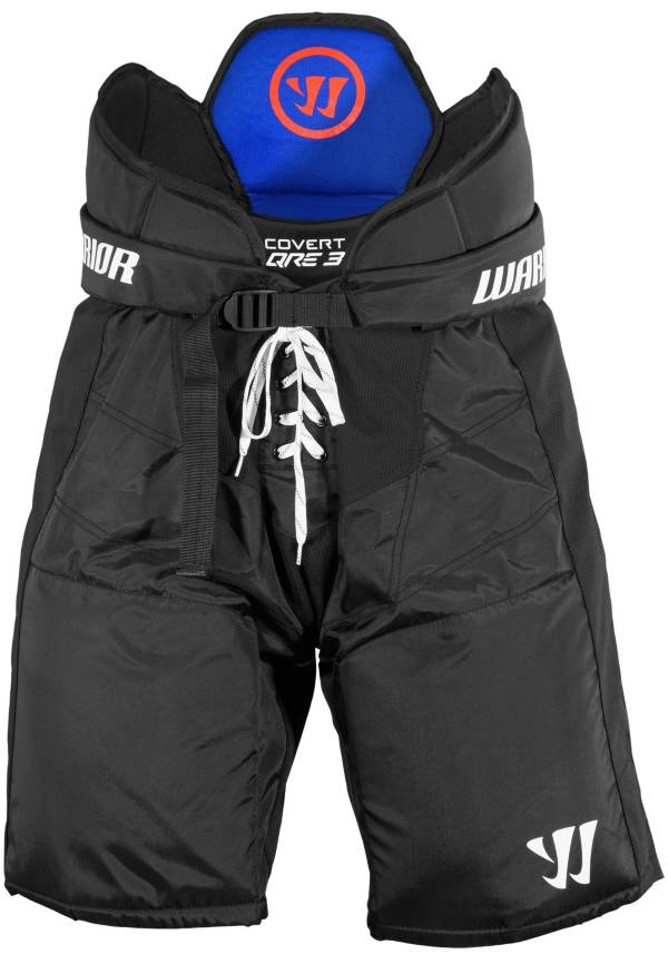 Warrior Junior Covert QRE3 Ice Hockey Pants product image