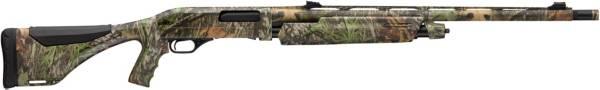 Winchester SXP Longbeard Turkey Gun product image