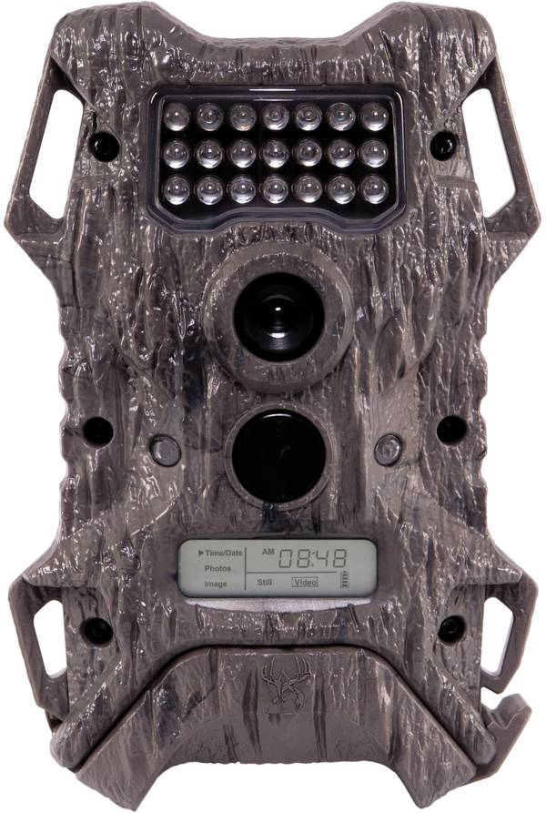 Wildgame Innovations Terra Extreme Trail Camera – 14 MP product image
