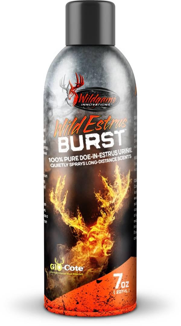 Wildgame Innovations Wild Estrus Burst product image
