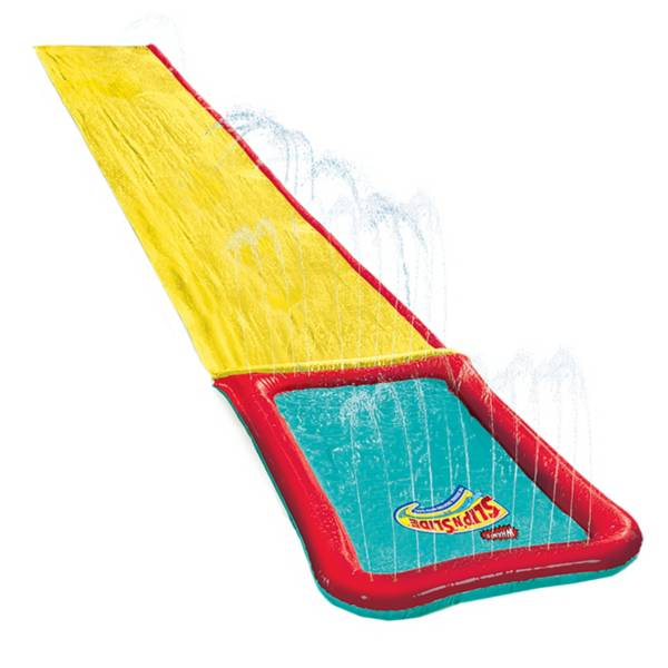 Wham-O Hydroplane XL Slip 'N Slide with Boogie product image