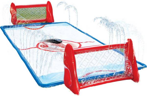 Wham-O Water Knee Hockey Slip 'N Slide product image