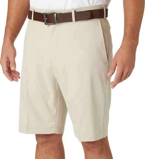 Walter Hagen Men's 11 Majors Golf Shorts – Big & Tall product image