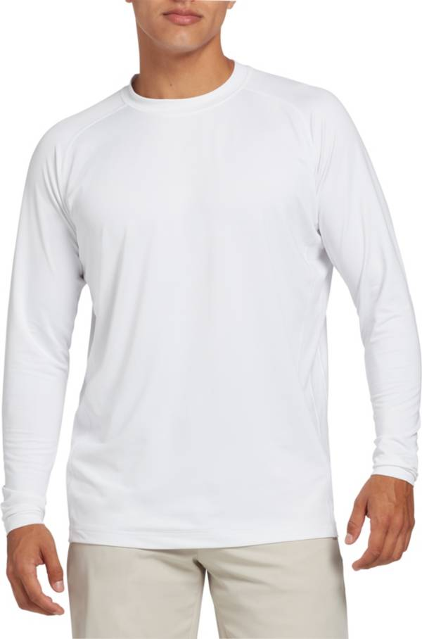 Walter Hagen Men's Cold Weather Baselayer Golf Shirt product image
