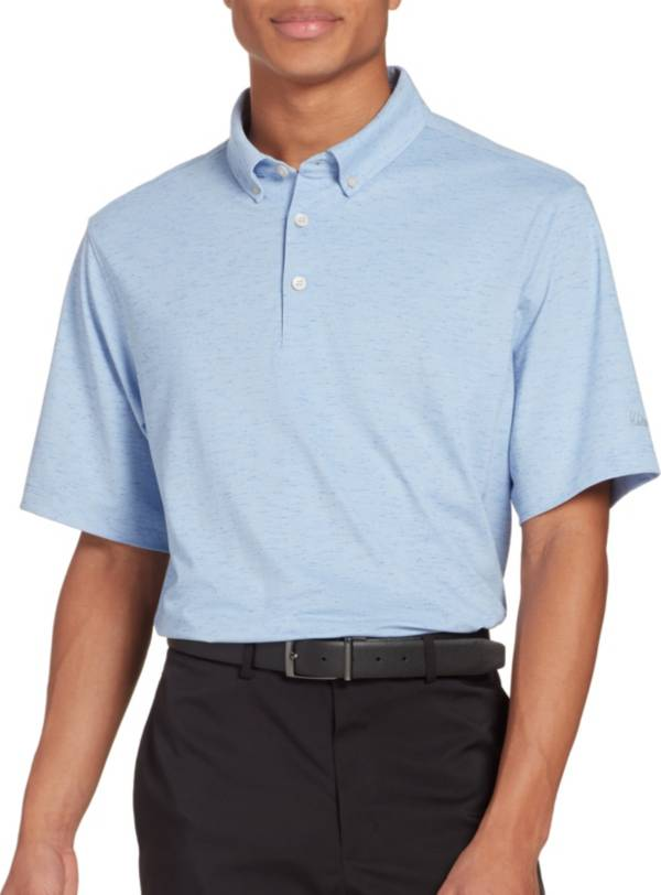 Walter Hagen Men's 11 Majors Nep Pique Golf Polo product image