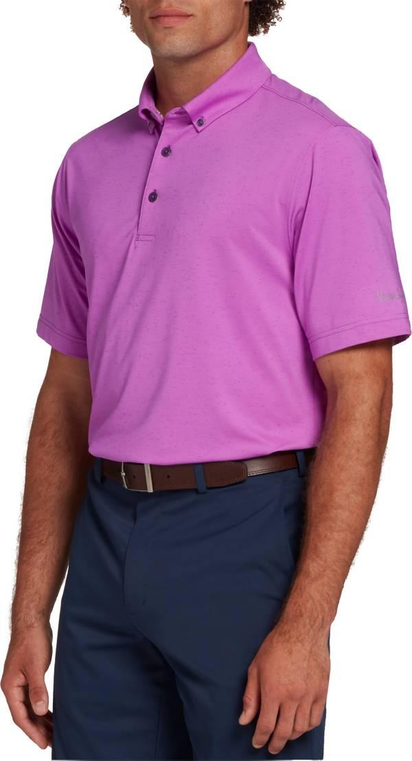 Walter Hagen Men's 11 Majors Nep Pique Golf Polo product image