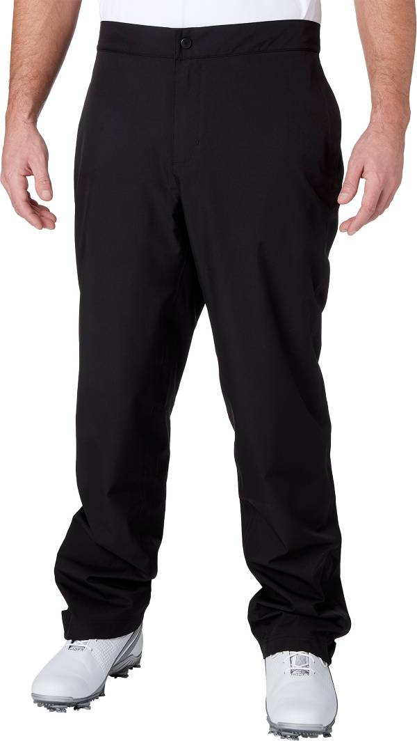 Walter Hagen Men's Golf Rain Pants product image