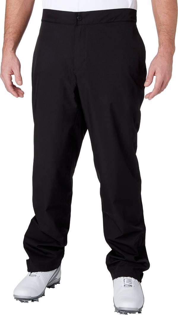 Walter Hagen Men's Golf Rain Pants product image