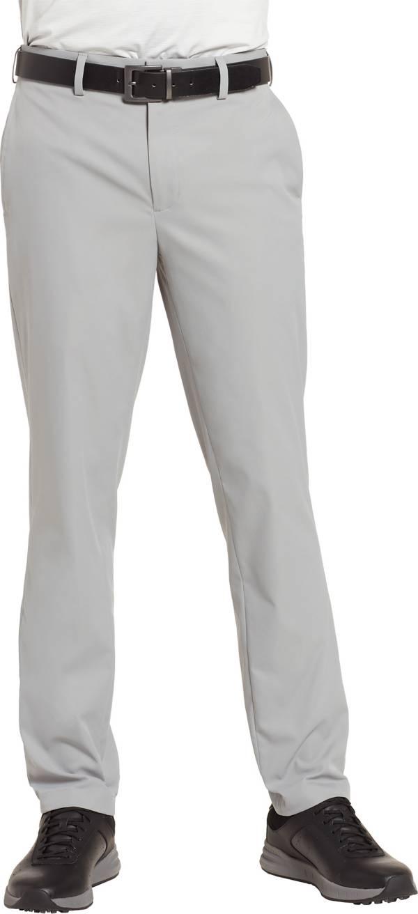 Walter Hagen Men's Slim Fit Golf Pants product image