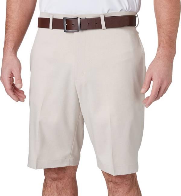 "Walter Hagen Men's Essential Oxford 10"" Golf Shorts product image"