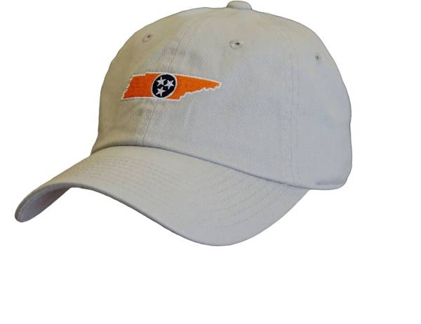 Volunteer Traditions Tennessee State Baseball Hat product image
