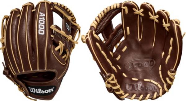 Wilson 11.5'' A1000 Series 1786 Glove 2020 product image