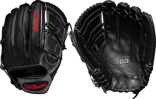 Wilson 12'' A2000 SuperSkin Series B2 Glove 2020 product image