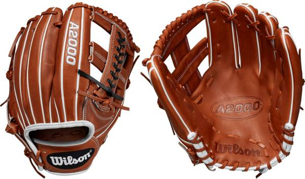 Wilson 11.75'' A2000 Series 1785 Glove 2020 product image