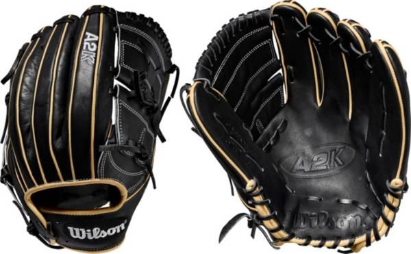 Wilson 12'' A2K Series B2 Glove 2020 product image