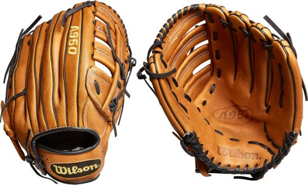 Wilson 12.5'' A950 Series Glove 2020 product image