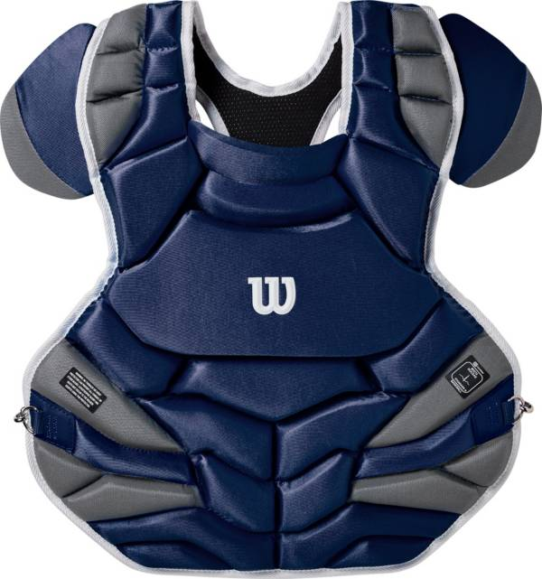 Wilson Adult 15'' C1K Chest Protector 2020 product image