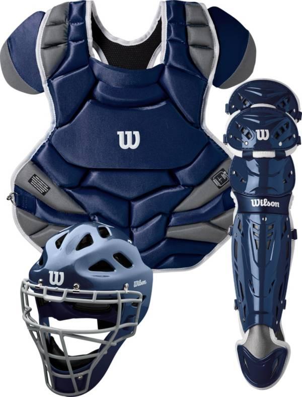 Wilson Adult C1K Catcher's Set 2020 product image