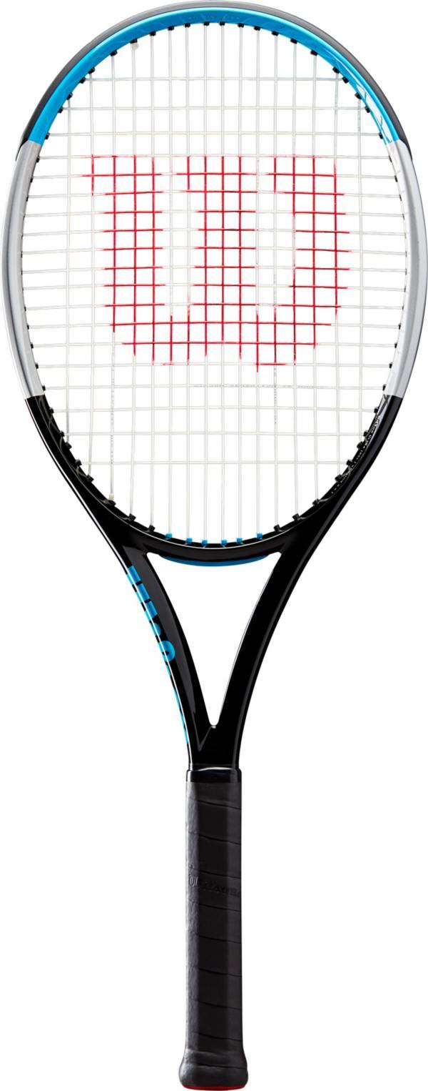 Wilson Ultra 100L Tennis Racquet – Unstrung product image