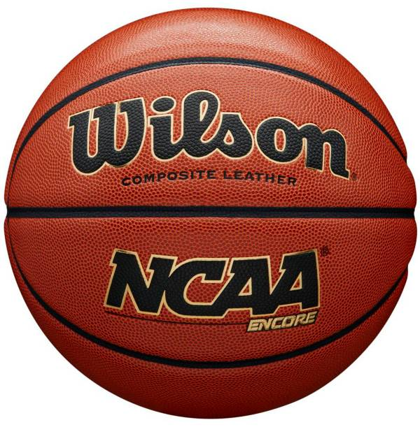 "Wilson Official Encore Basketball 29.5"" product image"