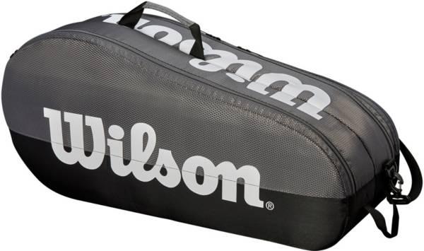 Wilson Team II 6 Pack Tennis Bag product image
