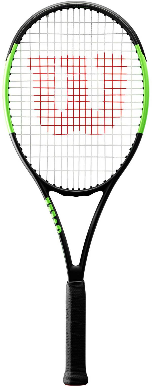 Wilson Blade Team Tennis Racquet product image