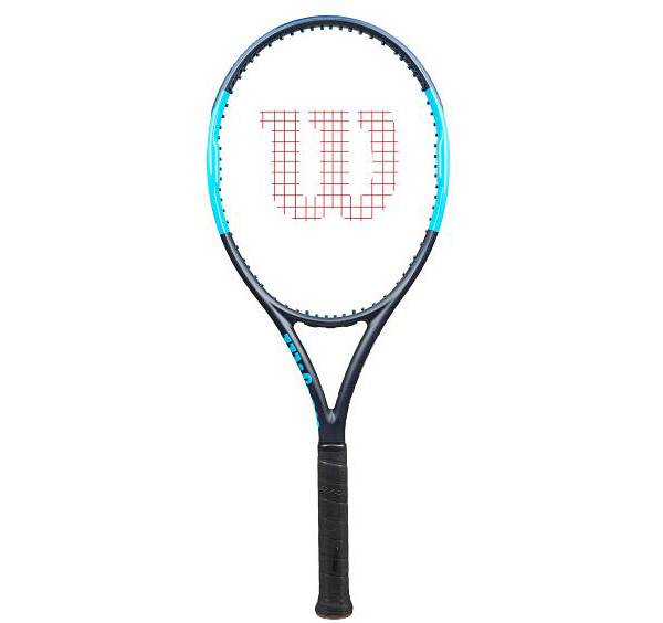 Wilson Ultra Team Tennis Racquet product image