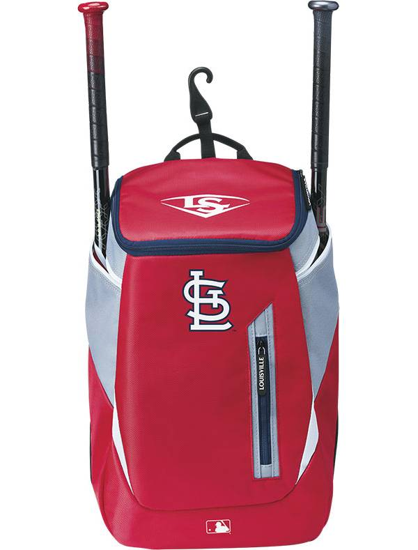 Wilson St. Louis Cardinals Baseball Bag product image