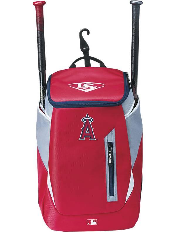 Wilson Anaheim Angels Baseball Bag product image