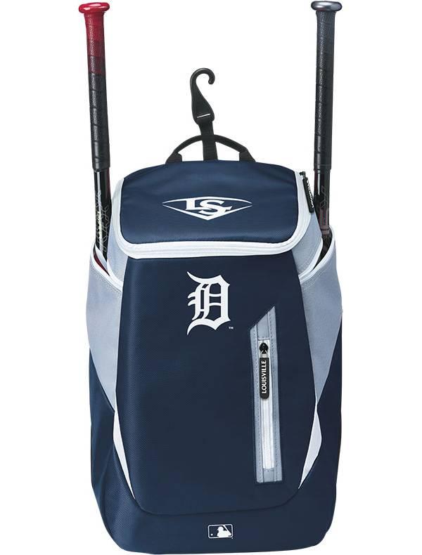 Wilson Detroit Tigers Baseball Bag product image