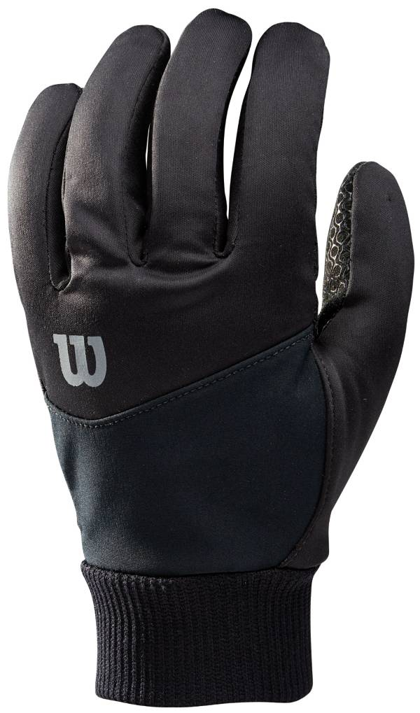 Wilson Ultra Platform Tennis Glove product image