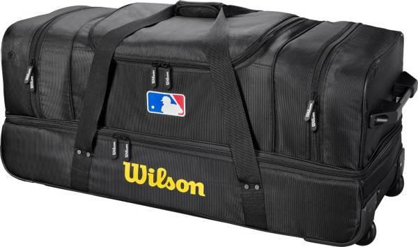 Wilson Umpire Wheeled Bag product image