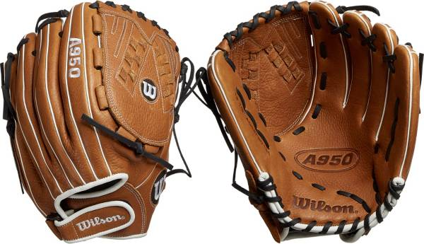 Wilson 12.5'' A950 Series Fastpitch Glove 2020 product image