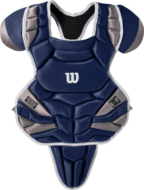 Wilson Intermediate 13.5'' C1K Chest Protector 2020 product image