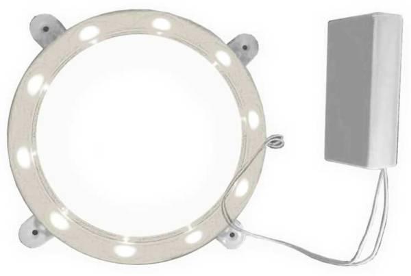 Wild Sports Cornhole Lights product image