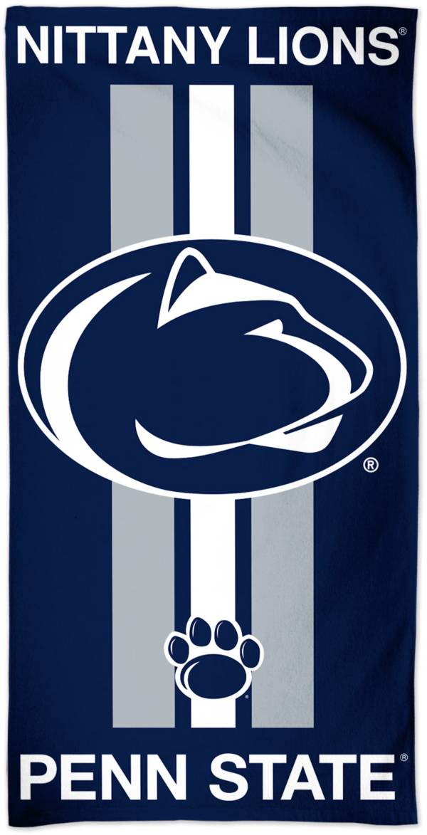 Wincraft Penn State Nittany Lions Beach Towel product image