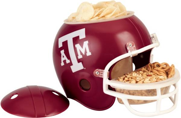 Wincraft Texas A&M Aggies Snack Helmet product image