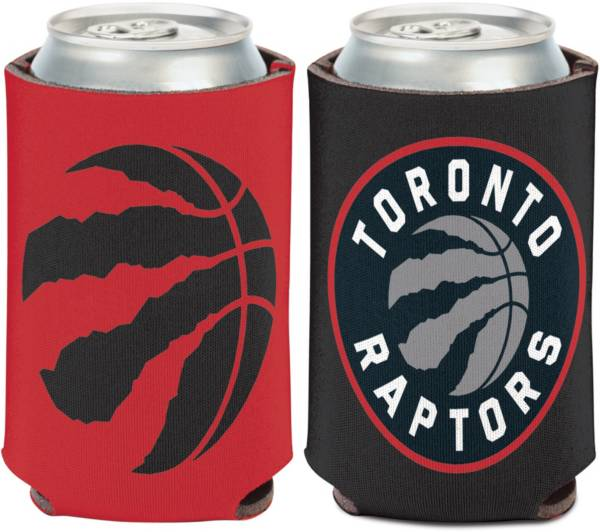 WinCraft Toronto Raptors Can Cooler product image